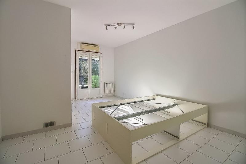 Vente maison / villa Bouillargues 325000€ - Photo 10