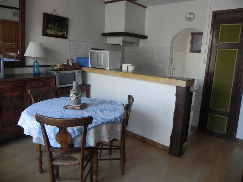 Sale apartment Tregastel 301 745€ - Picture 4