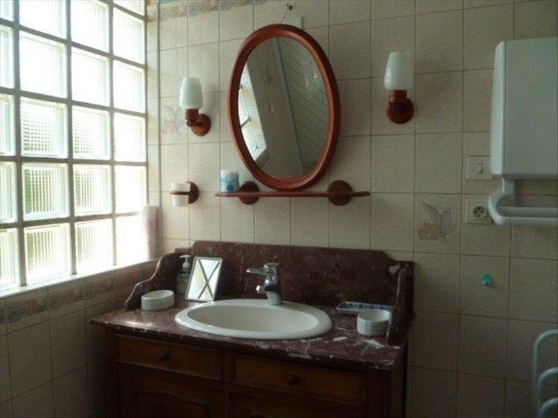 Vente maison / villa Le chateau d'oleron 329600€ - Photo 12