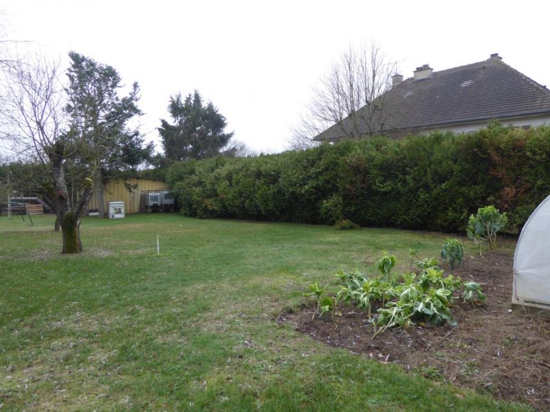 Vente terrain Boutigny sur essonne 99000€ - Photo 2