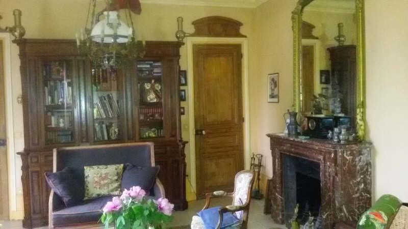 Sale house / villa Meru pr... 499000€ - Picture 7