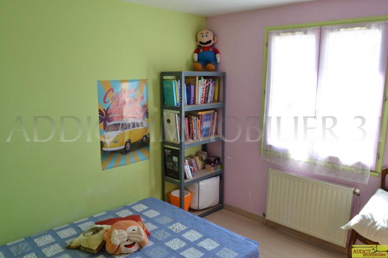 Vente maison / villa Pechbonnieu 514500€ - Photo 6