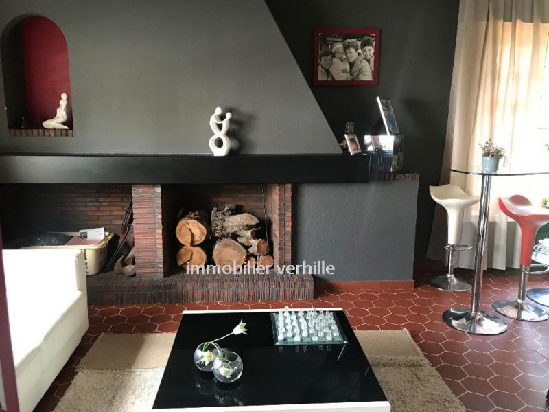 Viager maison / villa Capinghem 100000€ - Photo 2