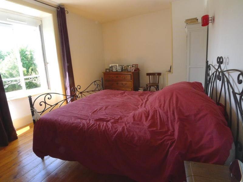 Vente maison / villa La coquille 299000€ - Photo 7