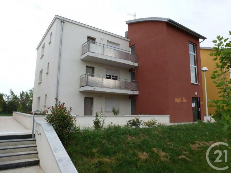Rental apartment Tournefeuille 562€ CC - Picture 7