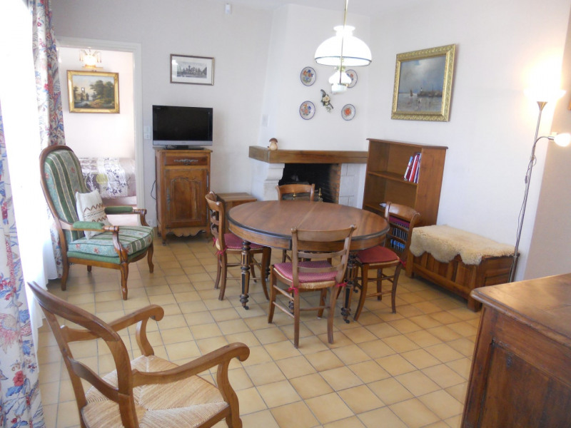Vacation rental house / villa Royan 1 172€ - Picture 4