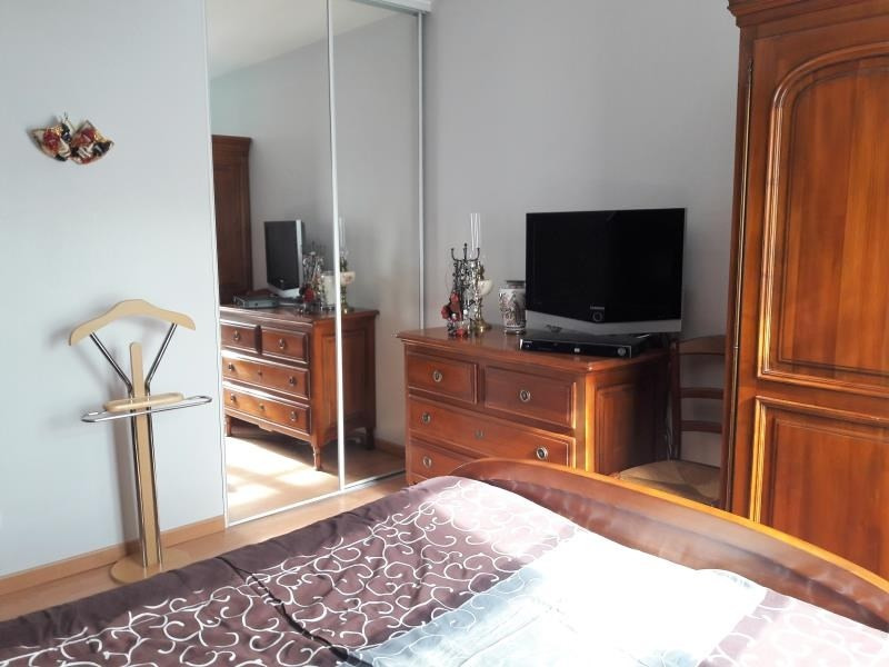 Vente maison / villa Taverny 329000€ - Photo 6