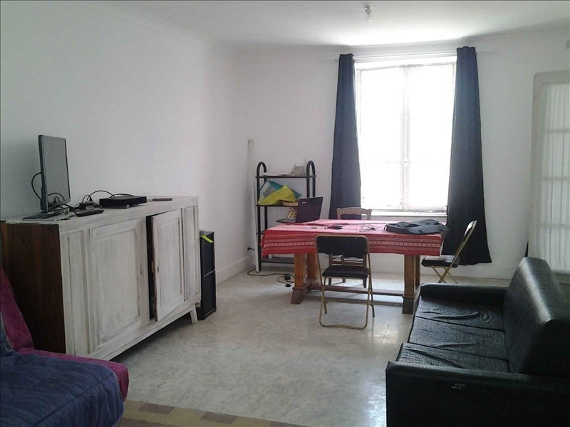 Vente appartement Blois 119500€ - Photo 3