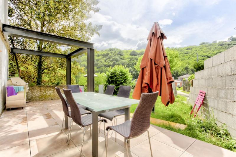 Vente de prestige maison / villa Pont eveque 580000€ - Photo 3