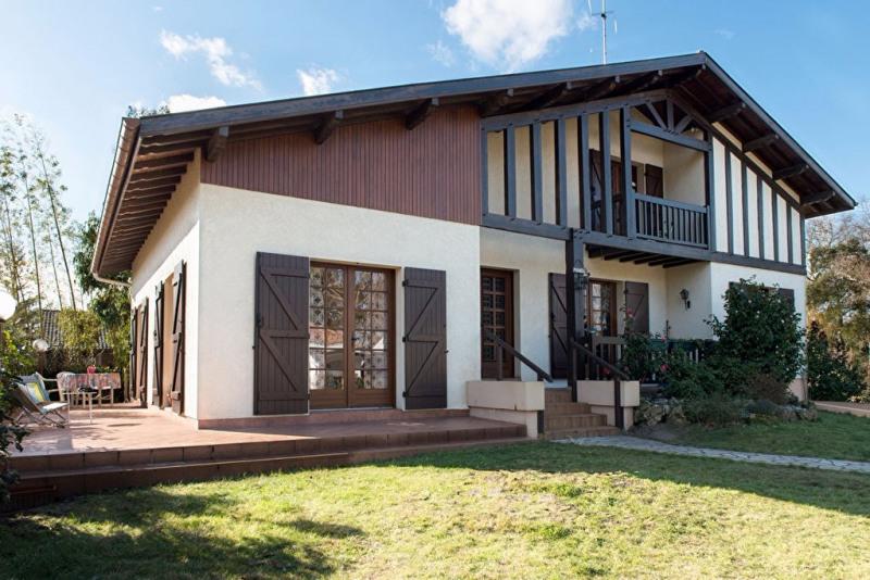 Vente maison / villa Moliets et maa 372000€ - Photo 1
