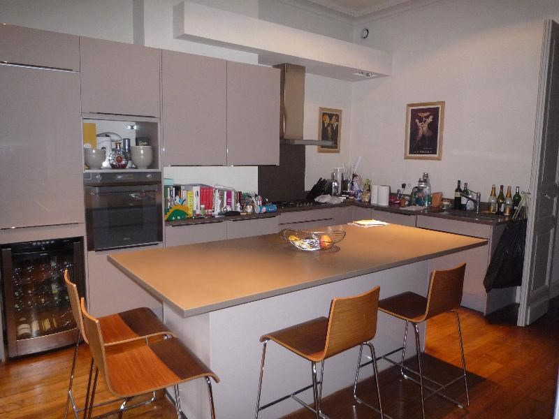 Rental apartment Toulouse 2 620€ CC - Picture 3