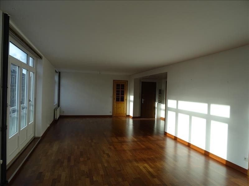 Vente appartement Troyes 196500€ - Photo 5
