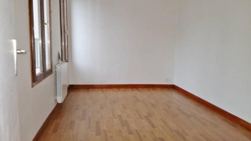 Location appartement Cregy les meaux 758€ CC - Photo 5