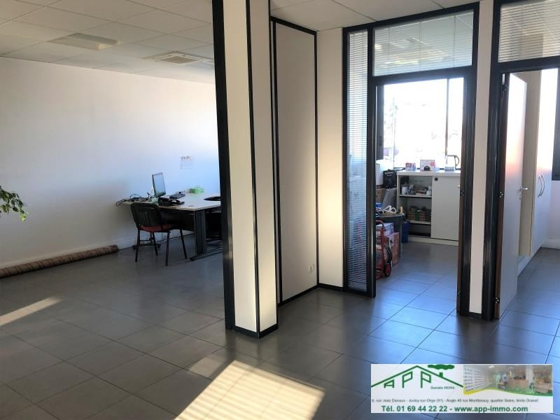 Vente immeuble Viry chatillon 988 000€ - Photo 5
