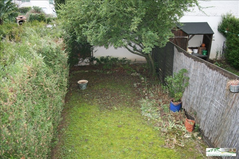 Sale house / villa Athis mons 214500€ - Picture 2