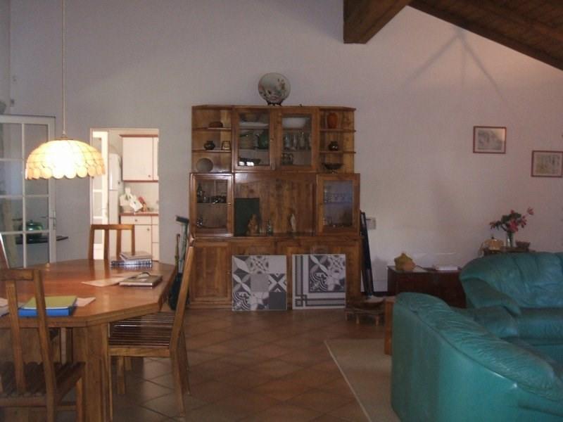 Vente maison / villa La montagne 434000€ - Photo 4