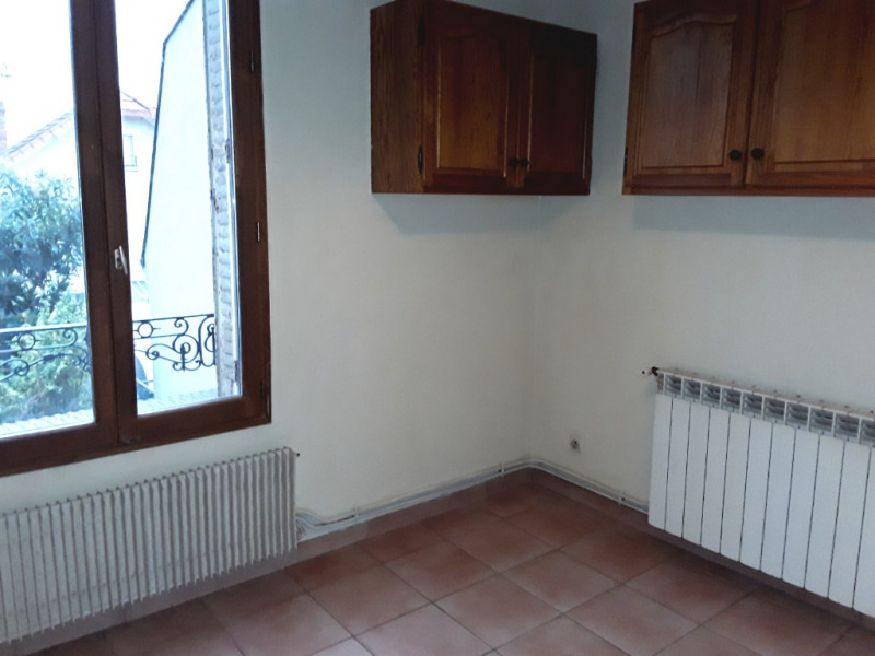 Vente appartement Choisy le roi 250 000€ - Photo 7
