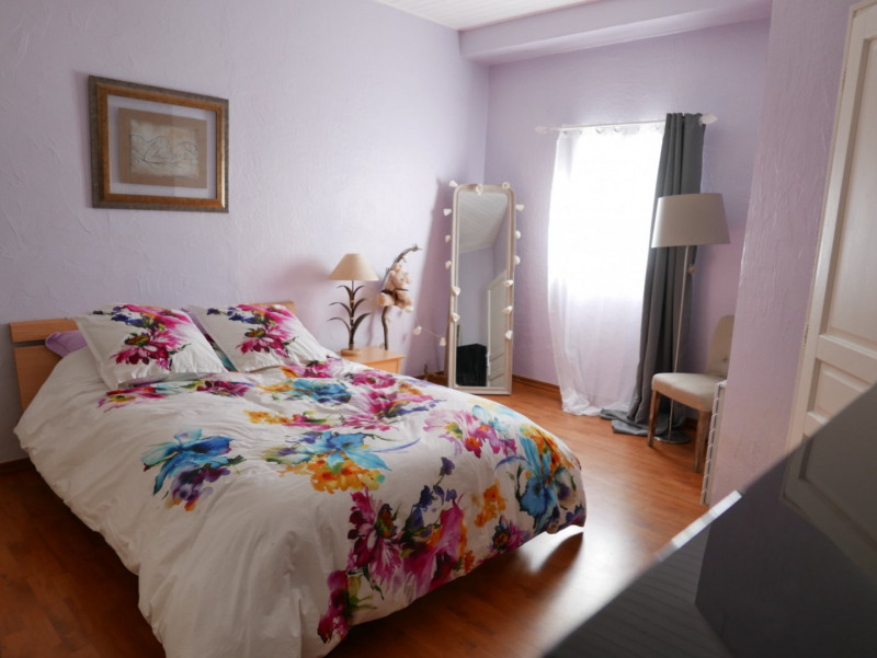 Vente appartement Le raincy 378000€ - Photo 7