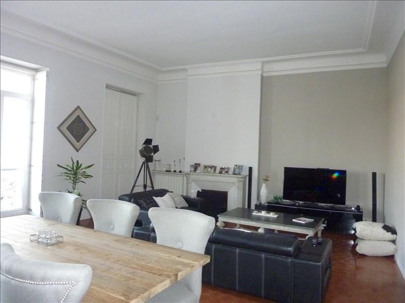 Location appartement Marseille 6ème 1780€ CC - Photo 2