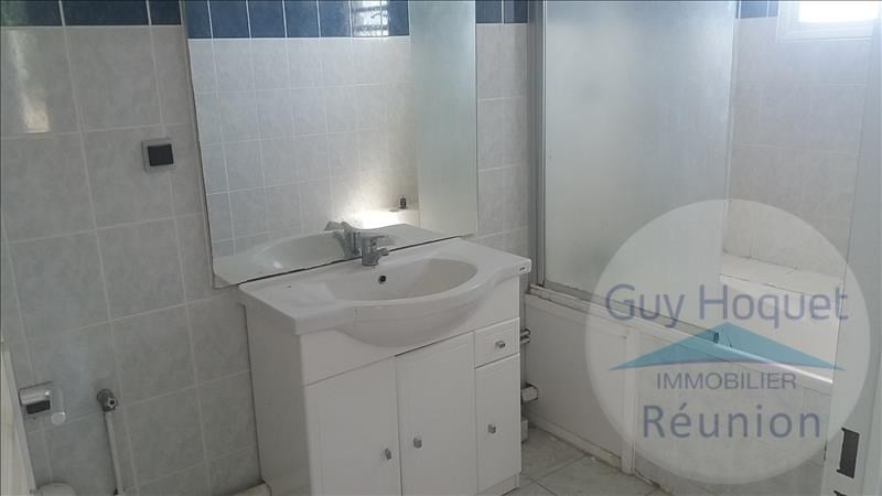 Vendita appartamento Sainte clotilde 115000€ - Fotografia 6