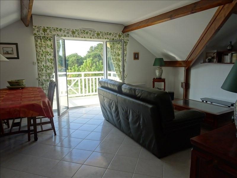 Vente appartement Pornic 357500€ - Photo 2