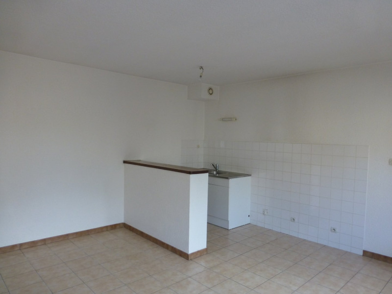 Investment property building Grenade 495260€ - Picture 2