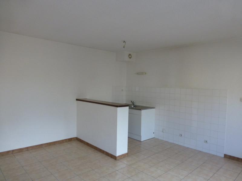 Produit d'investissement immeuble Grenade 495260€ - Photo 2