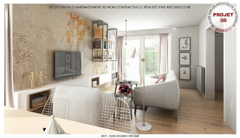Sale house / villa Colomiers 295700€ - Picture 4