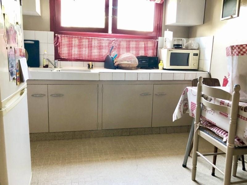 Vente appartement Caen 168270€ - Photo 5