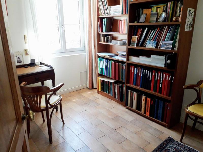 Sale apartment Avignon 385000€ - Picture 7