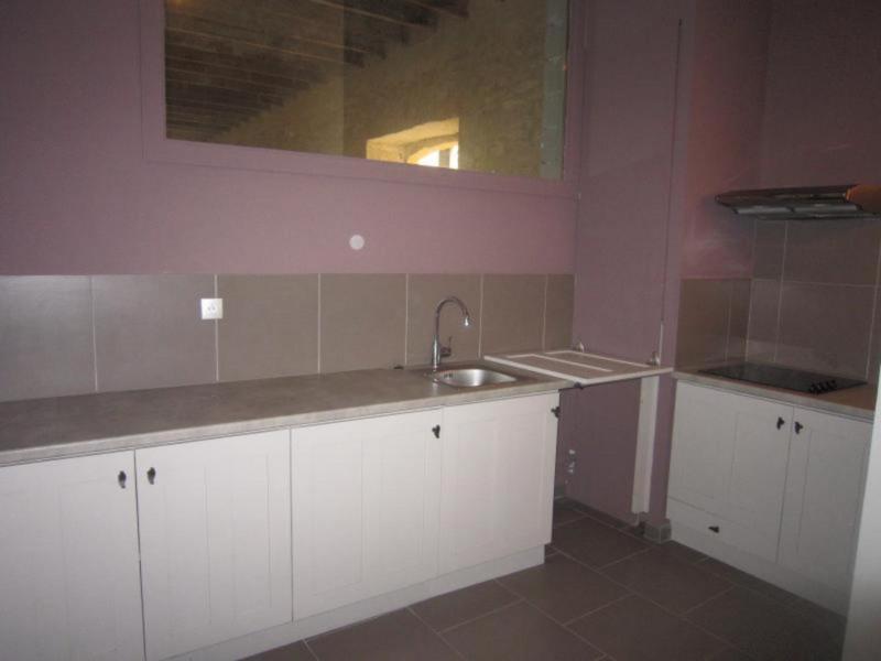 Location appartement Saint-cyprien 459€ CC - Photo 3