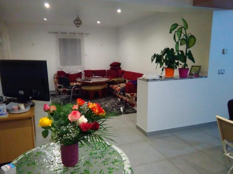 Sale house / villa St thibaud de couz 325000€ - Picture 2