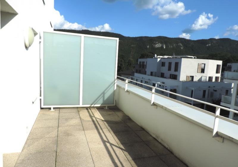 Vente appartement Seynod 369000€ - Photo 4