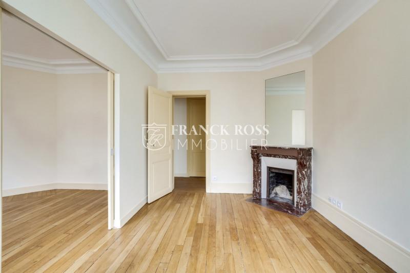 Alquiler  apartamento Neuilly-sur-seine 1790€ CC - Fotografía 9