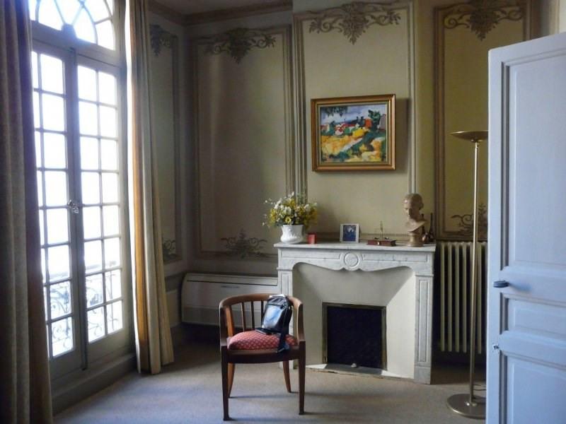 Sale building Arles 945000€ - Picture 1