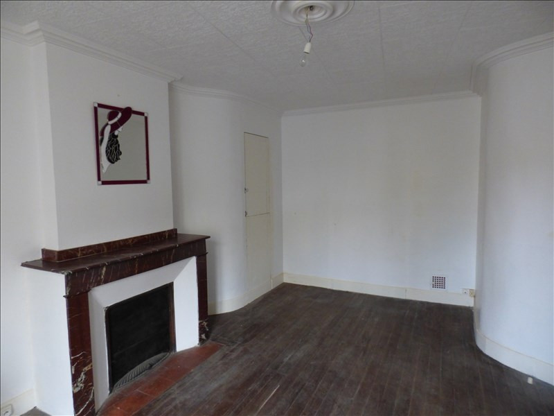 Sale house / villa Secteur mazamet 85000€ - Picture 2