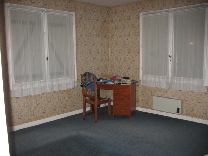 Vente maison / villa Etaules 223000€ - Photo 7