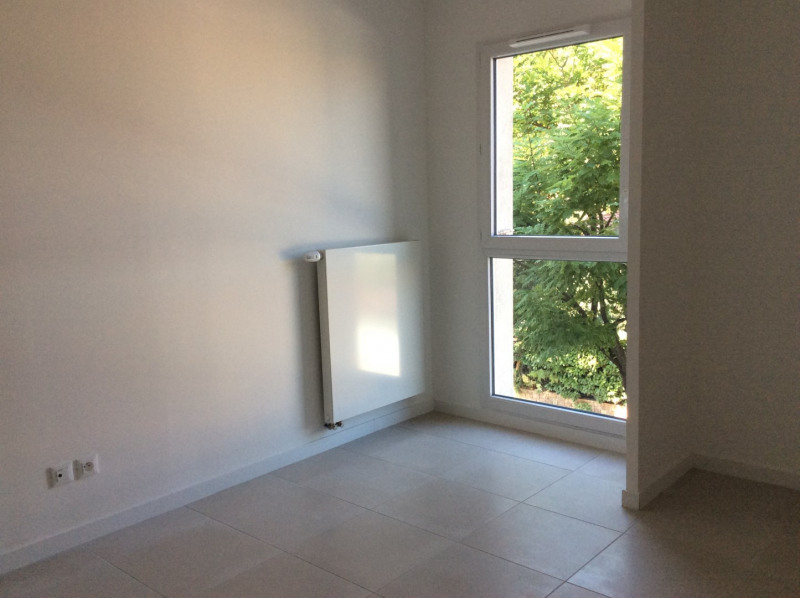 Location appartement Fréjus 710€ CC - Photo 7