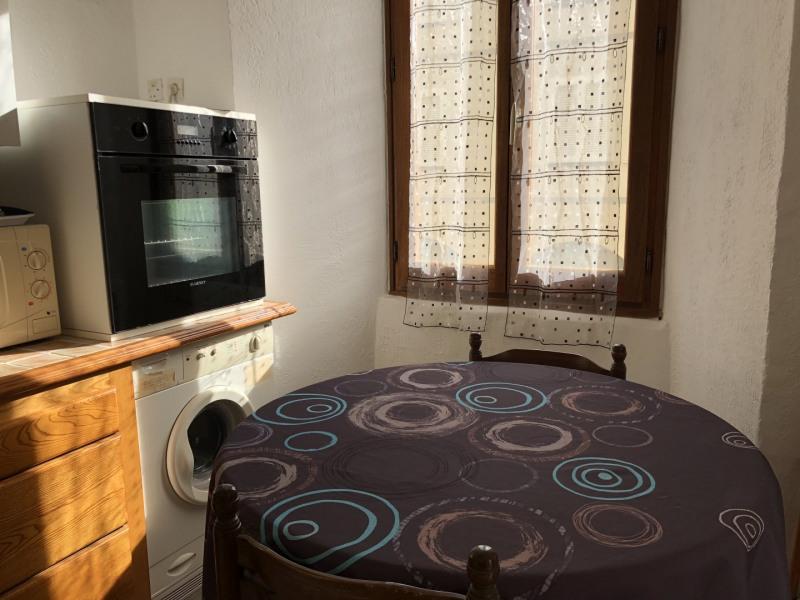 Vente appartement L'île-rousse 218000€ - Photo 8