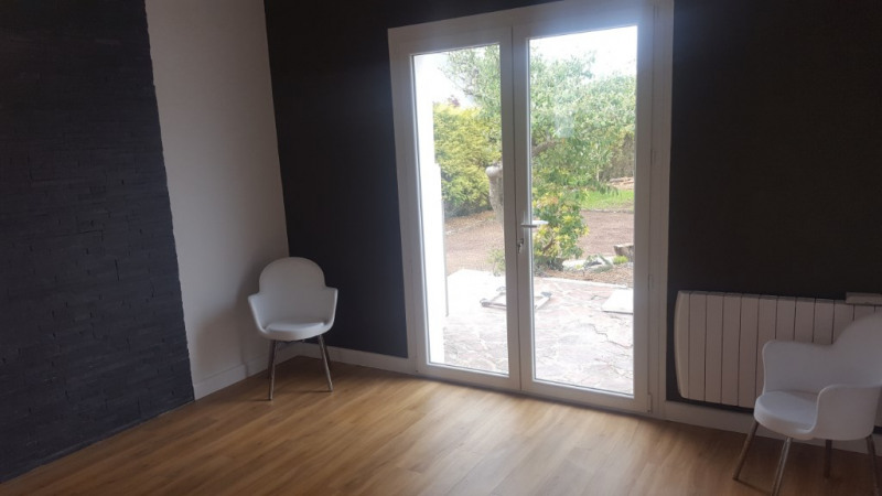 Vente maison / villa Benodet 355 400€ - Photo 5
