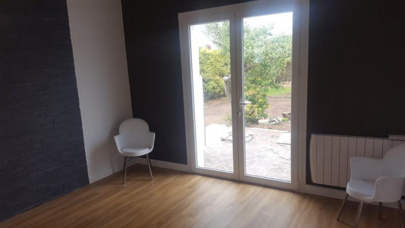 Revenda casa Benodet 355400€ - Fotografia 5