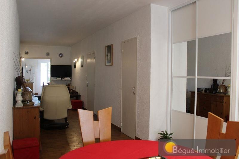 Vente maison / villa Pibrac 248000€ - Photo 4
