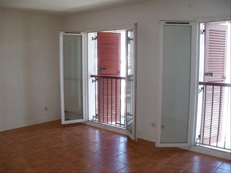 Vente appartement Hendaye 140000€ - Photo 3