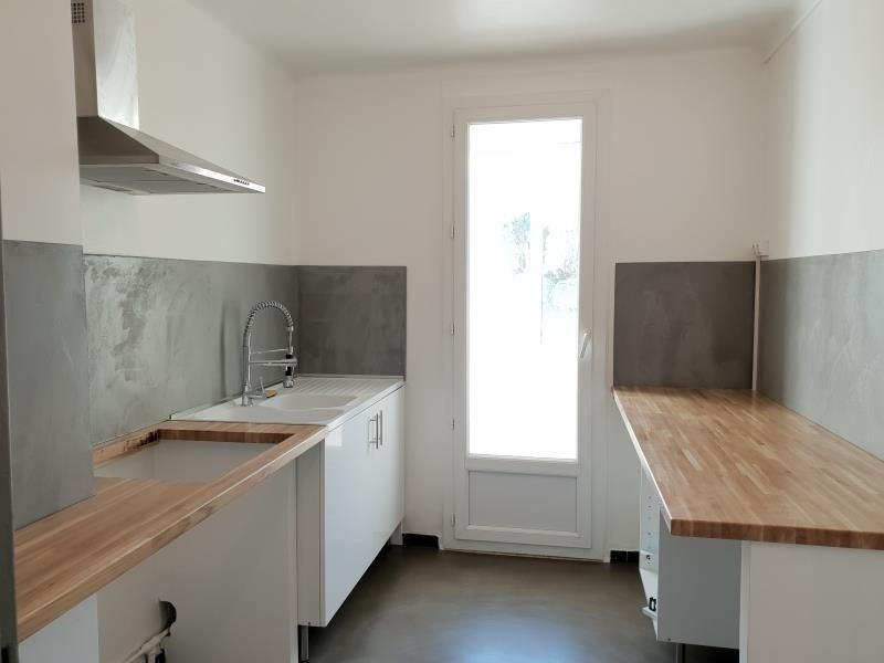 Location appartement Aix en provence 775€ CC - Photo 3