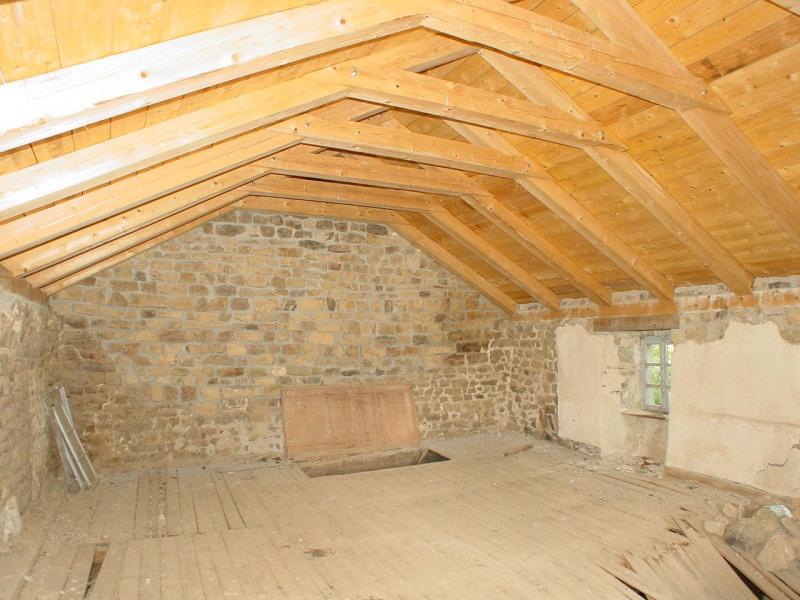 Vente maison / villa Devesset 61800€ - Photo 7