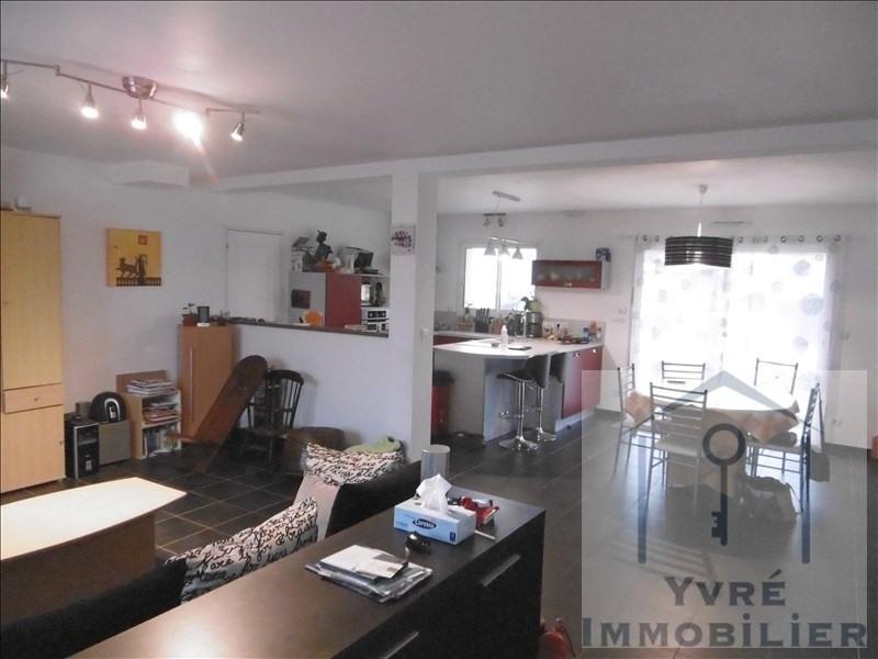 Sale house / villa Fatines 231000€ - Picture 4