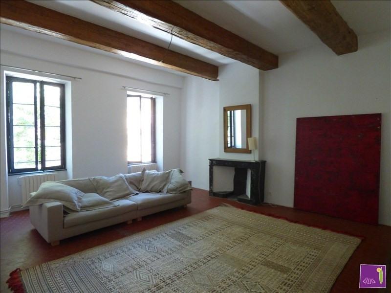 Verkoop van prestige  huis Uzes 699000€ - Foto 10