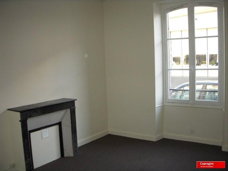 Location appartement Montereau fault yonne 471€ CC - Photo 2