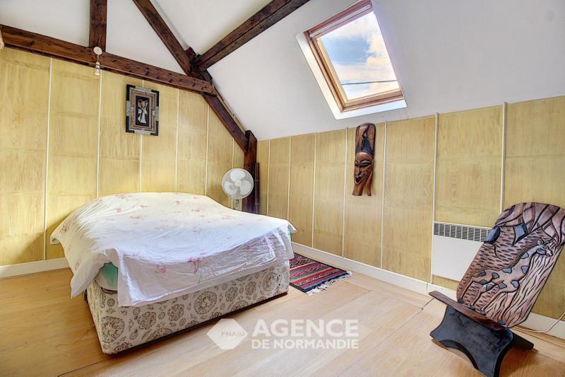Vente maison / villa Montreuil-l'argillé 199000€ - Photo 9