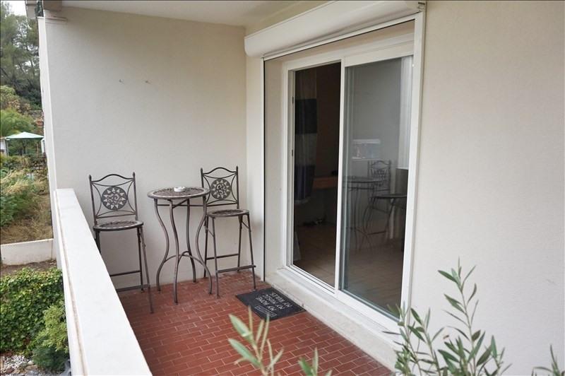 Alquiler  apartamento Montpellier 660€ CC - Fotografía 2